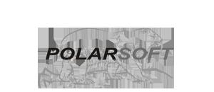 Polar Soft